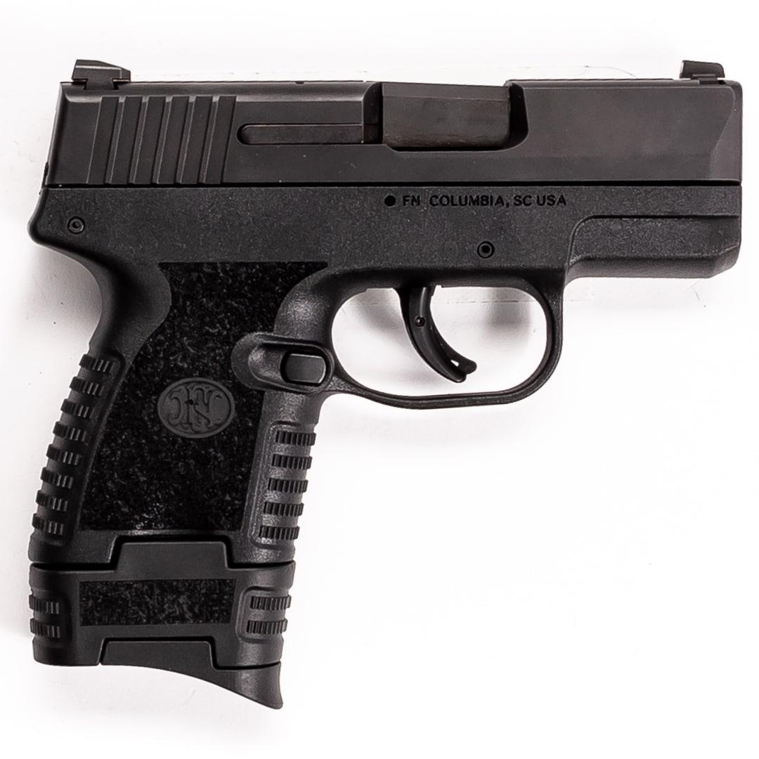 FN 503