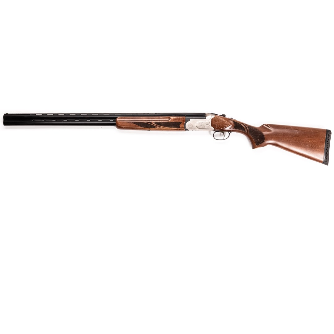 LEGACY SPORTS POINTER KPS1020F28