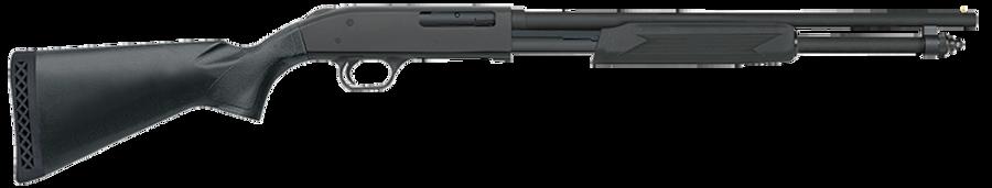 Winchester XPR Thole Varmint