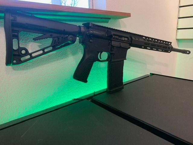 WILSON COMBAT Protector Carbine 300 HAM'R