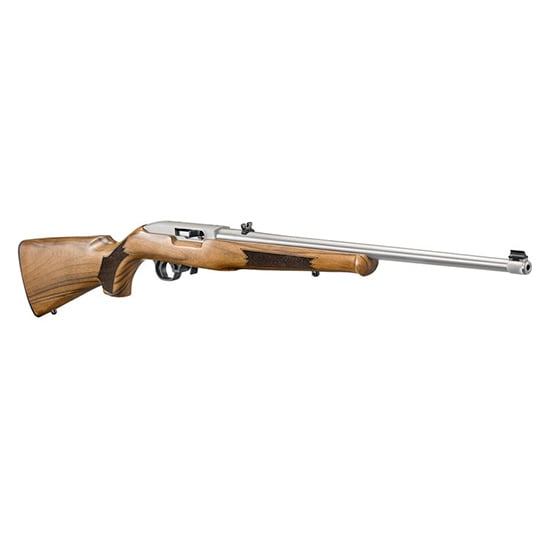 Ruger 10/22 Classic VII Talo Edition