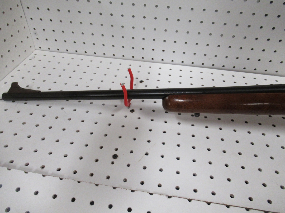 REMINGTON MODEL 788
