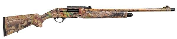 HATSAN ARMS COMPANY Escort PS Turkey SHOTGUN - HEPS1224TRTB