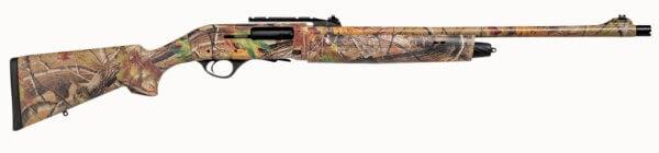 HATSAN ARMS COMPANY Escort PS Turkey SHOTGUN - HEPS4124TRTB