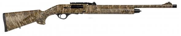HATSAN ARMS COMPANY Escort PS Turkey SHOTGUN -  HEPS2022TRBL