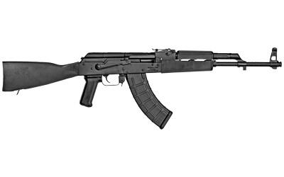 CENTURY ARMS Century Arms WASR-10