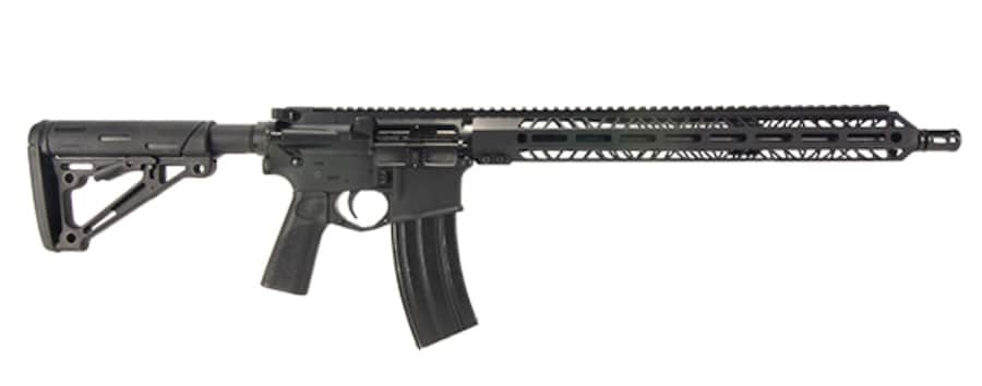 NORTH STAR ARMS NS15