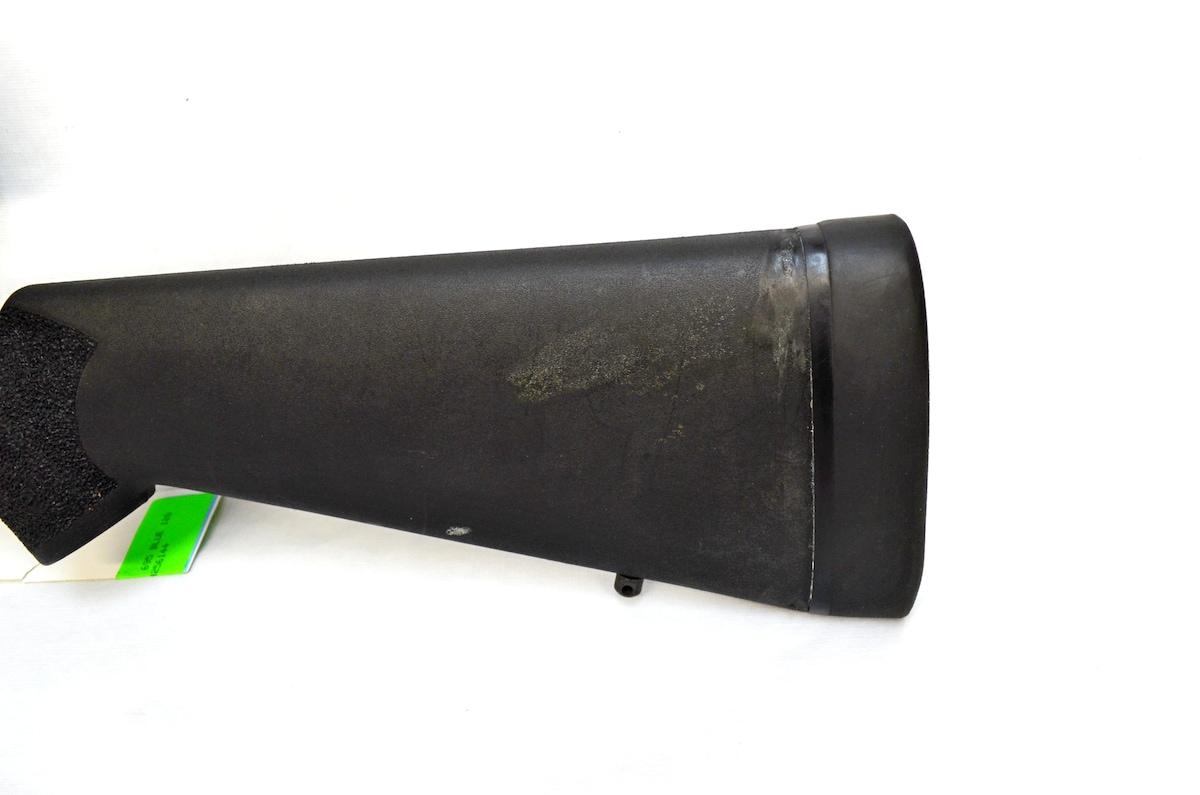 MOSSBERG 695