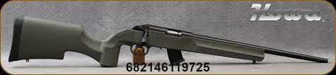 HOWA M1100 HRF22LRG