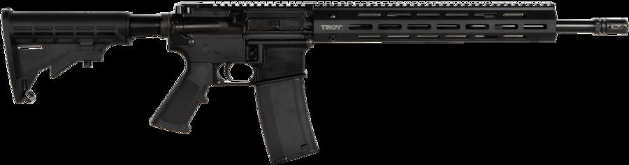 TROY SPC-A3