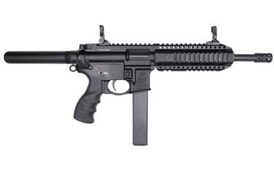 SAR USA SAR109T AR-9