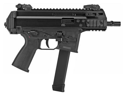 BRUGGER & THOMET APC9K PRO Glock Compatible