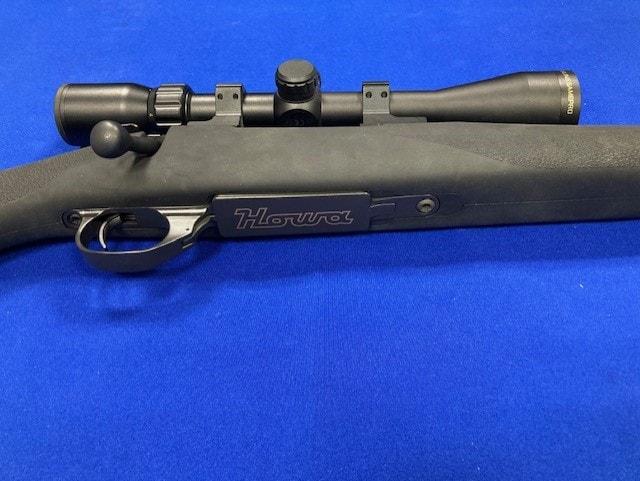 HOWA M1500