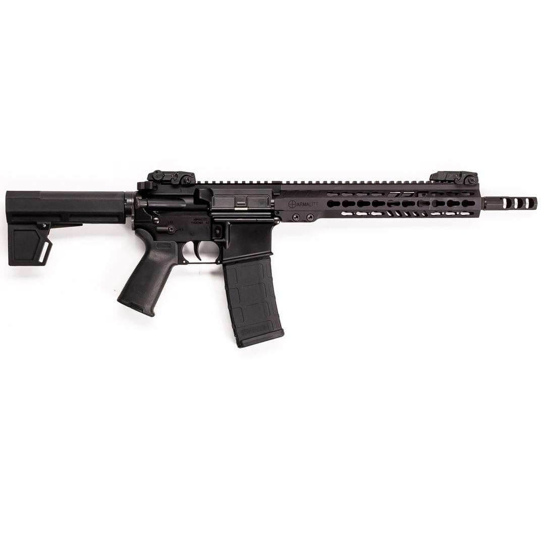 ARMALITE M15