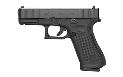 Glock G45 Compact Crossover