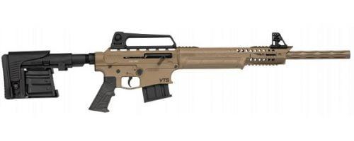 HATSAN ARMS COMPANY Escort SDX410 SHOTGUN - HESD412000F1