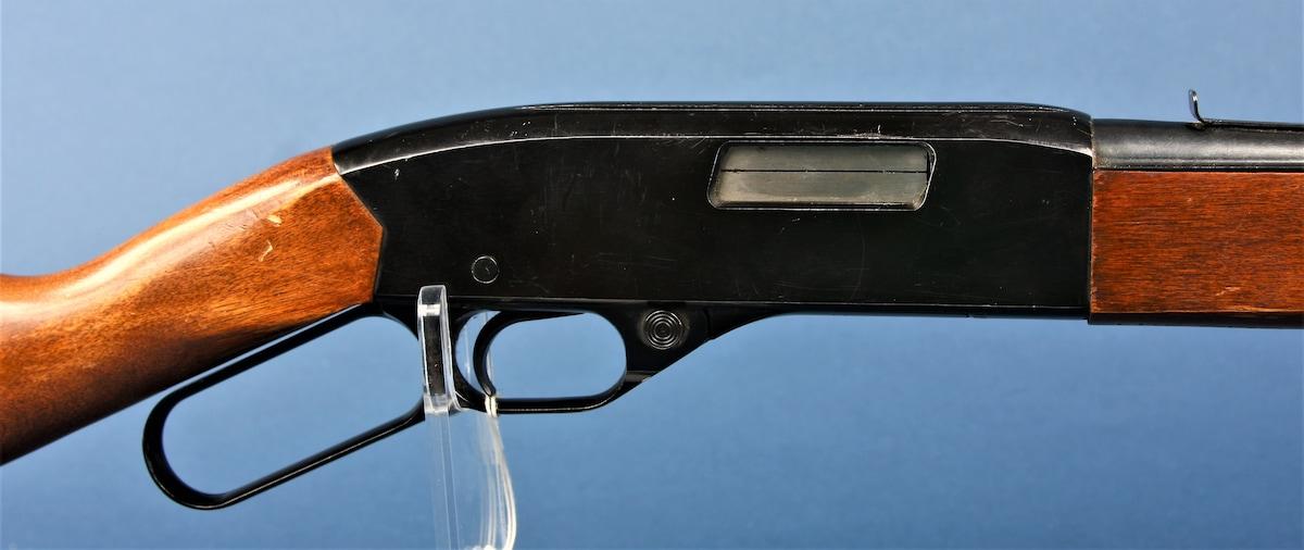 WINCHESTER MODEL 150