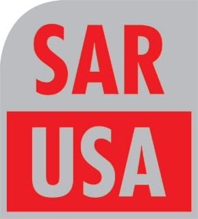 SAR USA SAR9BR SAR9 9mm