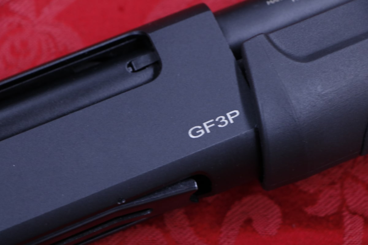 G FORCE ARMS GF3P