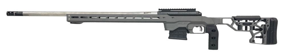 SAVAGE 110 Elite Precision - 57555