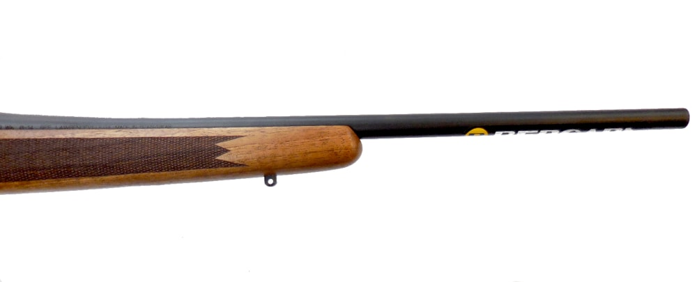 BERGARA B-14 Timber - B14S002