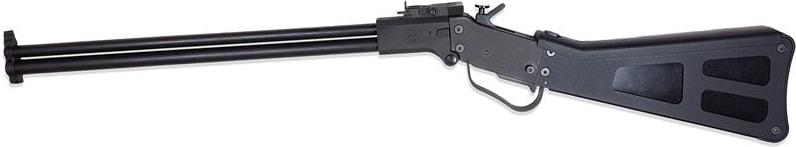 TPS ARMS M6 TAKEDOWN RIFLE