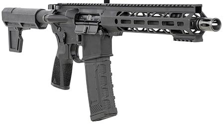 BIRD DOG ARMS 10019 BD-15 Pistol 5.56x45mm