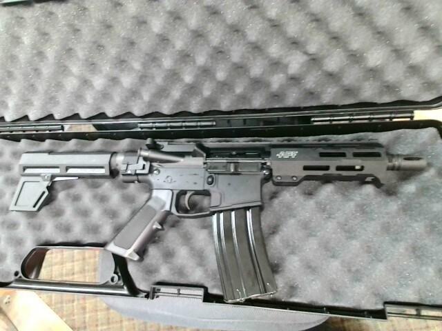 APF APF-4