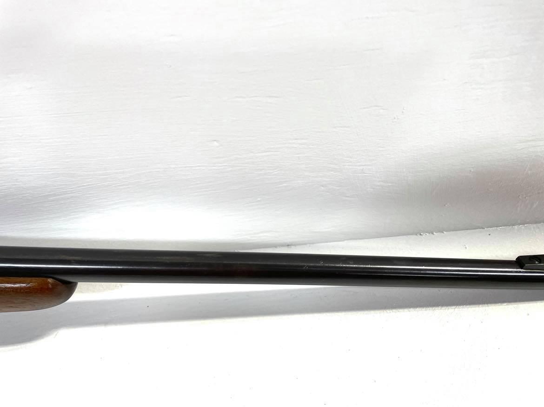 SAVAGE ARMS 340C
