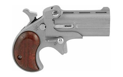 Derringer Classic Cobra