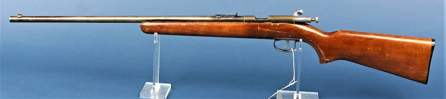MOSSBERG Model 20