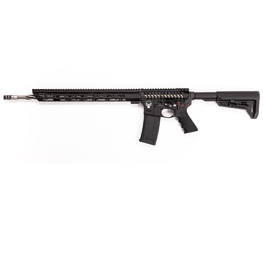 SPIKE'S TACTICAL AR-15