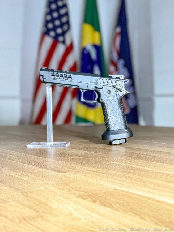 ATLAS GUNWORKS NEMESIS V2
