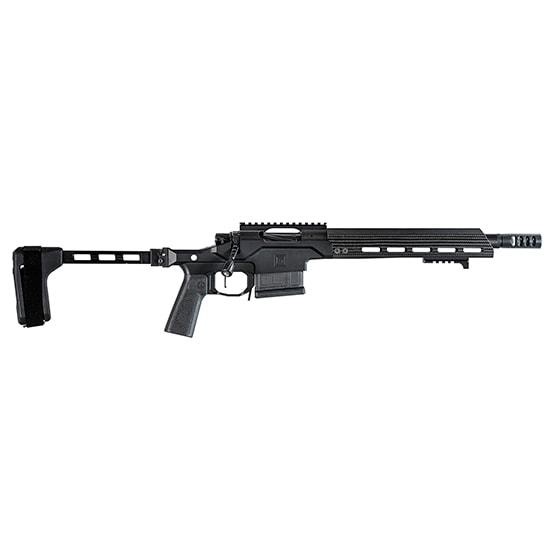 Christensen Arms Modern Precision Pistol