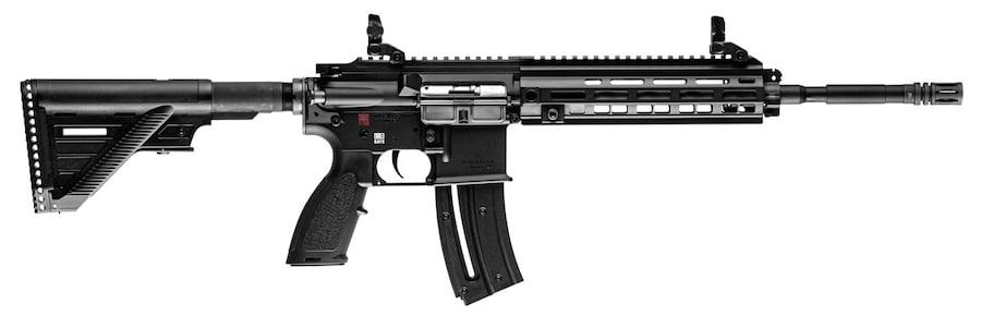 HK HK 81000401 HK 416