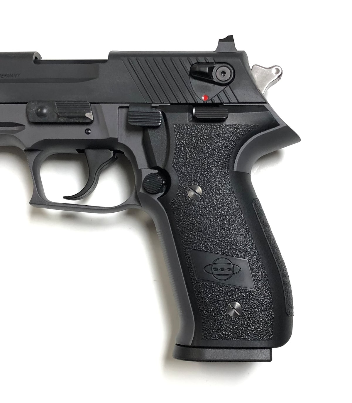 AMERICAN TACTICAL IMPORTS GSG Firefly - GERG2210TFFS