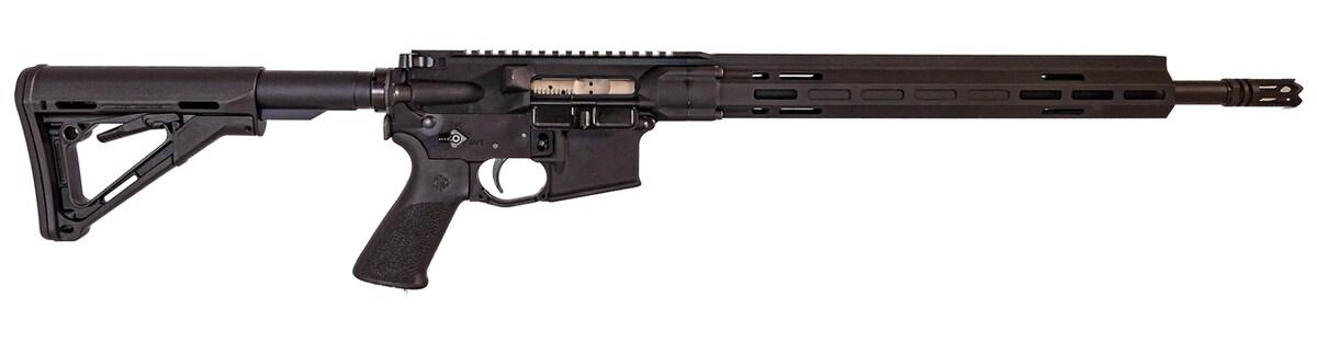 STANDARD ARMS & STANDARD ARMS MFG. CO. STD-15 16718SC