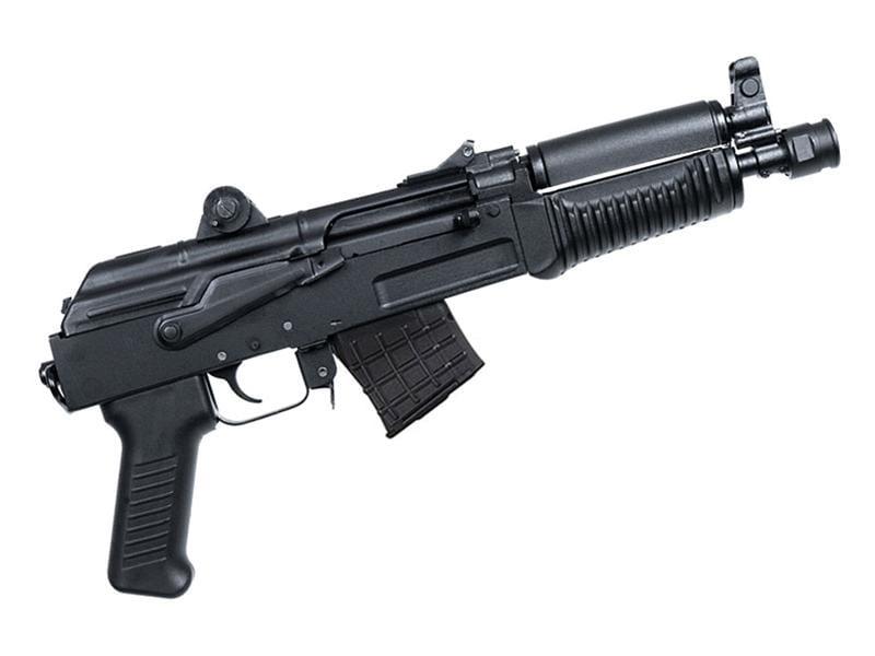 ARSENAL SAM7K-34 PISTOL