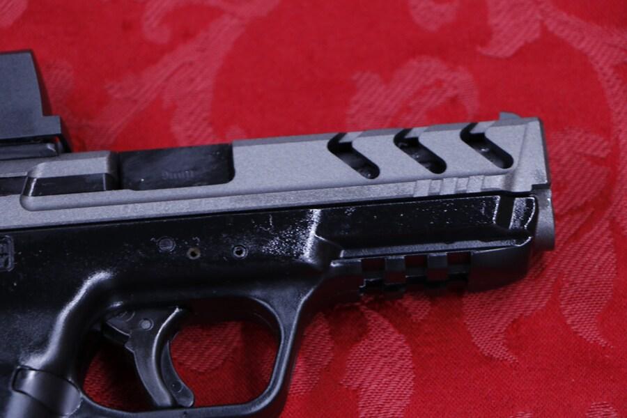 EAA MC28 SA T