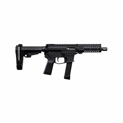 ANGSTADT ARMS UDP-9