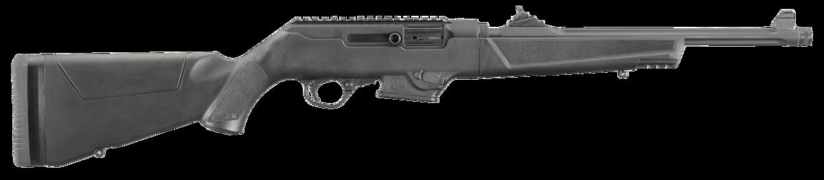 RUGER 19100 PC Carbine 9mm