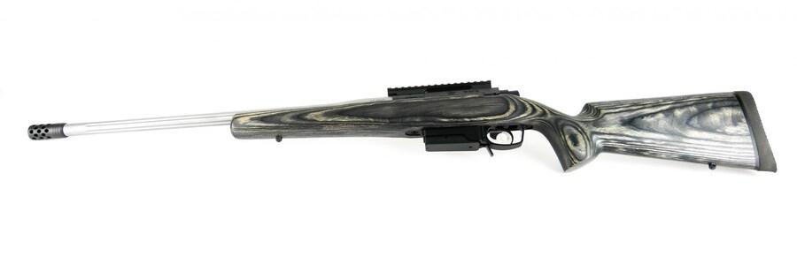 COOPER FIREARMS M2012_Colt_65