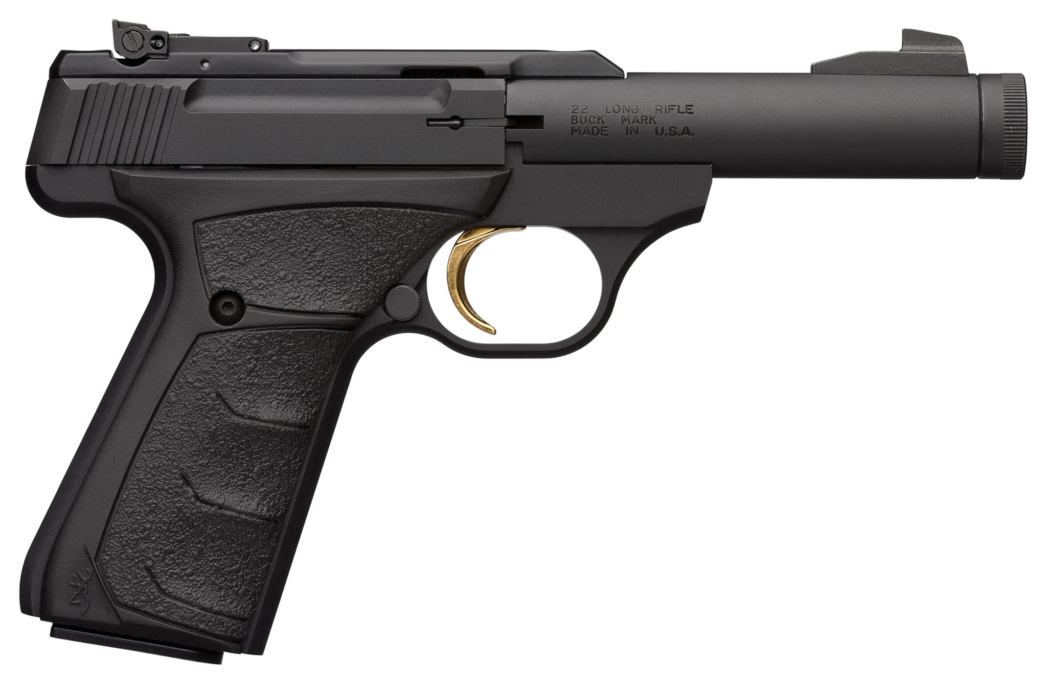 Browning Buck Mark Micro SR