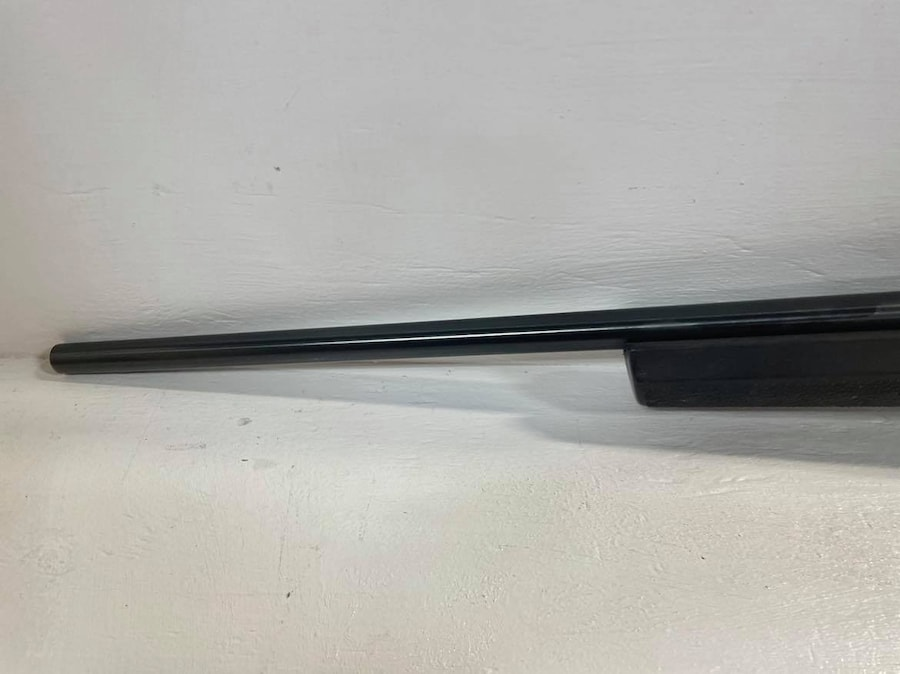HOWA 1500