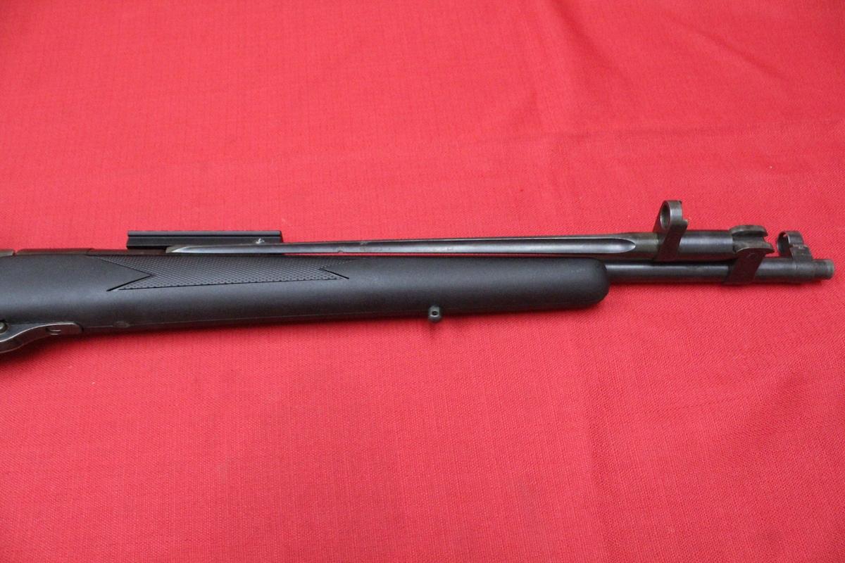 CENTURY ARMS M53