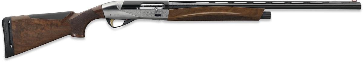 Benelli Ethos Field Shotgun