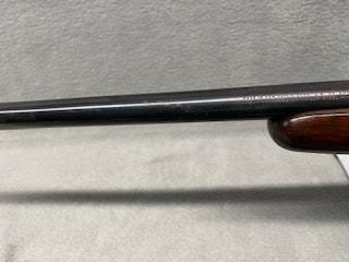 WINCHESTER MODEL 70 (PRE '64)