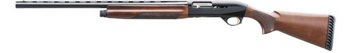 Benelli Montefeltro Left-Hand Shotgun