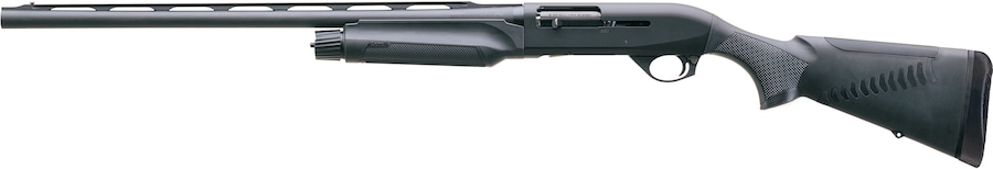 Benelli M2 Field Left Handed