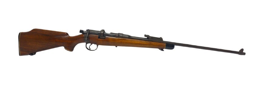 ENFIELD NO. 1 MKIII